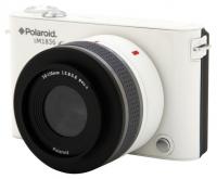 抄襲 Nikon 外形 Polaroid 換鏡相機遭禁售