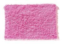 QQ毛絨地墊-粉紅