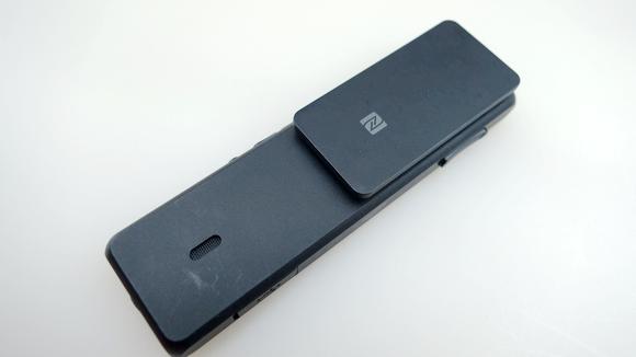 手機良伴二連擊 Sony NFC 藍牙耳機 / Rebecca Bonbon 行動電源