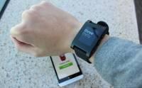 Bluetooth 4.1藍牙新一代: 新功能讓智能攜帶裝置更實用