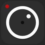 [6/12] iPhone / iPad 限時免費及減價 Apps 精選推介 (2)