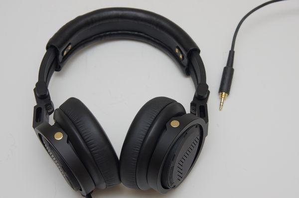 與知名 DJ 阿曼共同開發的旗艦 DJ 監聽耳機, Philip A5-PRO 動手玩