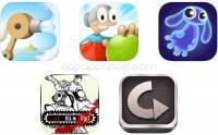 [6 12] iPhone iPad 限時免費及減價 Apps 精選推介