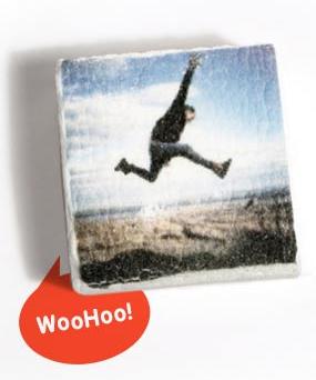 把照片印出來做成棉花糖!有趣的 Instagram 應用