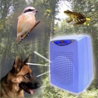 《數位雷達看門狗》安全防護新思維