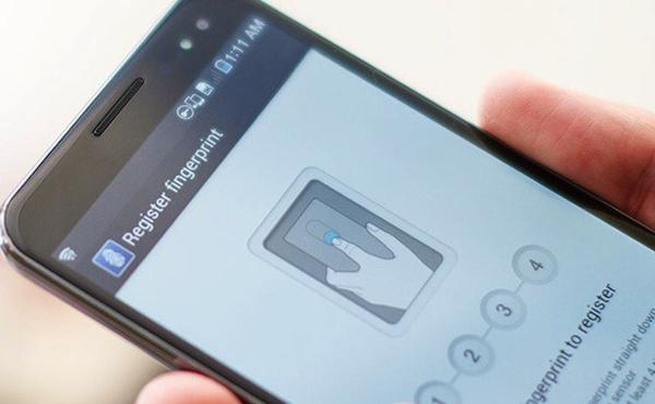 指紋掃瞄成基本規格: Samsung明年裝置會配備