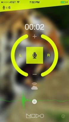 [27/5] iPhone / iPad 限時免費及減價 Apps 精選推介