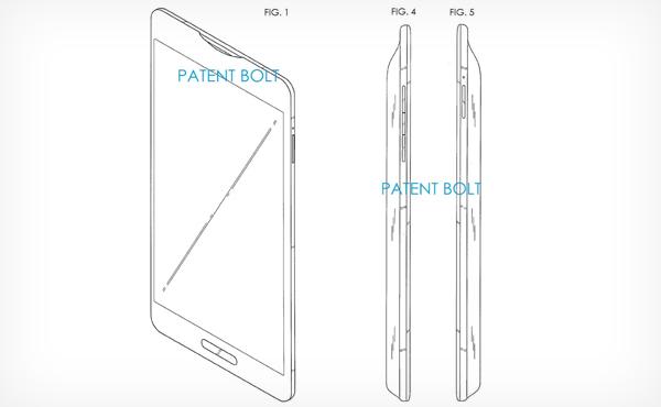 這就是Galaxy S5? 揭示超強新旗艦規格, 外型設計