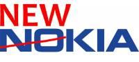 Newkia的出現是山寨Nokia,還是重生Nokia?2014年Android陣營也許可以期待的新生品牌