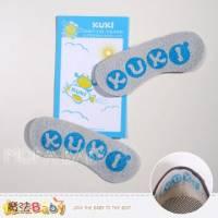 【魔法Baby】兒童鞋子後跟貼 2雙1組 ~幼兒用品~b770364