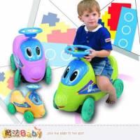 魔法Baby~安全玩具~快速火車 粉.綠.黃 ~dca02