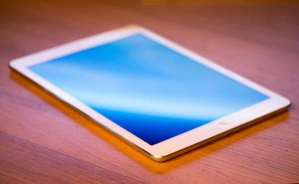 iPad Air, iPhone 5c減價發售? 原來是Apple「差價優惠」