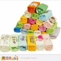 【魔法Baby】純棉寶寶長袖連身包屁衣 男生.女生款,5件一包裝 ~嬰兒內著~k32802