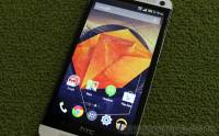 [新App推介]簡單安裝改良版Android 4.4 KitKat界面 功能比原生更方便