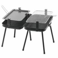 點秋香 東京鐵板燒烤爐~聚餐烤肉必備