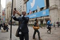 【MR JAMIE專欄】流言終結者 31 ─「股票上市創業就成功了…」