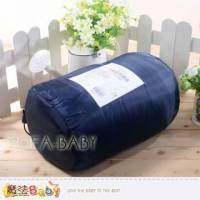 睡袋~成人用棉睡袋~魔法Baby~id45-001