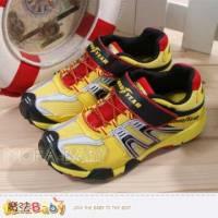 大童運動鞋~兒童慢跑鞋~魔法Baby~sa48004