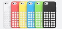 美國半數以上的 iPhone 5c 購買者是原 Android 使用者