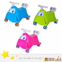 學步車~金好嚕幼兒學步車~幼兒玩具~魔法Baby~dca19