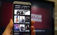 [新App推介]Apple TV也可支援Android: AllCast讓你從Android裝置串流