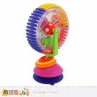 神奇摩天輪~兒童玩具~魔法Baby~a80160