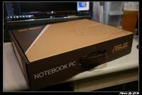 搭載i7更Power ASUS X450JF 14吋筆電開箱