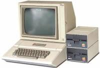 古董 Apple II 送回 Jobs 家族收藏