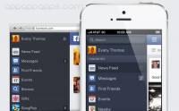 Facebook測試新功能: 新貼不用即時看 不怕找不回