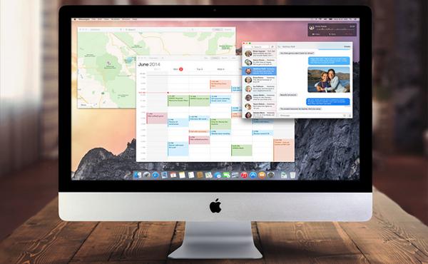 可靠消息: Apple 下星期推新 Mac, 將再次減價