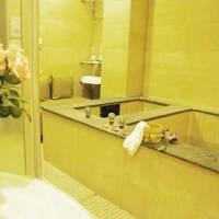 花悅溫泉會館-雙人湯屋 冷熱雙池 90分鐘泡湯 101專案