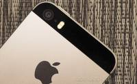 iPhone相機未來新功能: 先拍照後變焦的超有趣效果