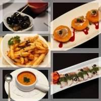【台北】維也納小酒館-法式經典四人套餐