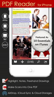 [27/11] iPhone / iPad 限時免費及減價 Apps 精選推介 (2)
