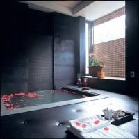 【台中】水舞谷關渡假溫泉館-雙人湯屋泡湯券
