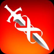[27/11] iPhone / iPad 限時免費及減價 Apps 精選推介 (1)