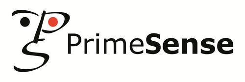 蘋果完成 XBOX 360 Kinect 動作感應元件廠 PrimeSense 之收購