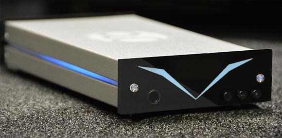 發燒音響品牌 Light Harmonic 二度在集資網站推出 Geek 系列 DAC ,他們的企圖為何?