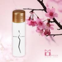 《MOMUS》 櫻為有米純白身體乳-體驗瓶