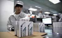 未來iPhone iPad美國製造 富士康美國建大廠