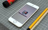 [新App推介]iPhone試機換機必備:「手機醫生」幫你找出iPhone隱藏毛病 一按優化