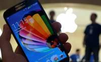Apple Samsung再戰有結果: 加罰第二筆巨款