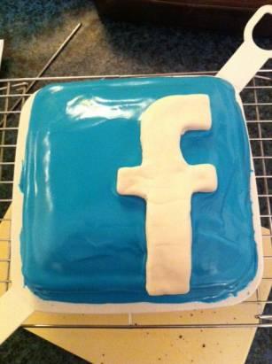 Facebook整合平台大計,讓消費者甘願交出個資