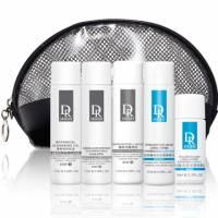 DR.H 基礎保濕旅行組 加贈化妝包