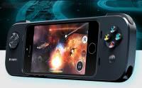 週邊名廠Logitech也推iPhone手掣: Powershell是暫時最好選擇 [影片]