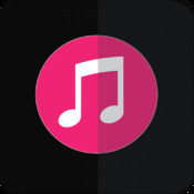 [21/11] iPhone / iPad 限時免費及減價 Apps 精選推介 (2)