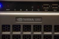 區分娛樂與工作站應用,VCA 與 Gaming 同為 GRID 卻略有不同