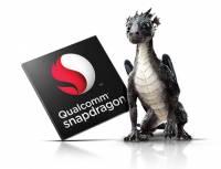 堅持 4 核架構,高通發表核心與 GPU 再升級的 Snapdragon 805