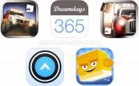 [20 11] iPhone iPad 限時免費及減價 Apps 精選推介 1
