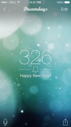 [20/11] iPhone / iPad 限時免費及減價 Apps 精選推介 (1)